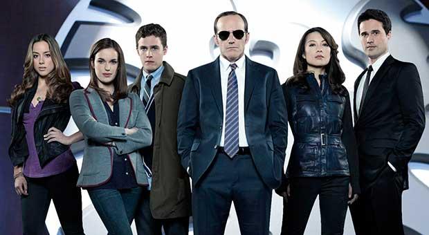 Agents of SHIELD Season 6 Waits For Summer 2019