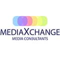 Media Xchange