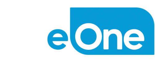 eOne Entertainment