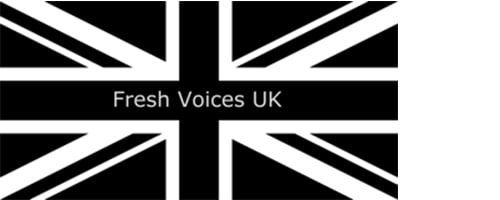 Fresh Voices UK