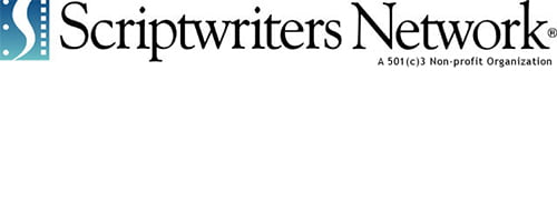 Scriptwriters Network