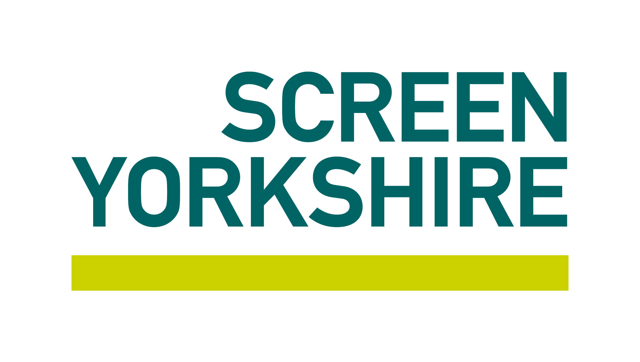Screen Yorkshire