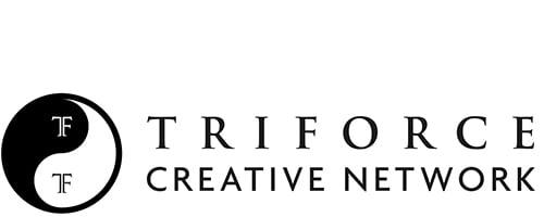 TriForce Creative
