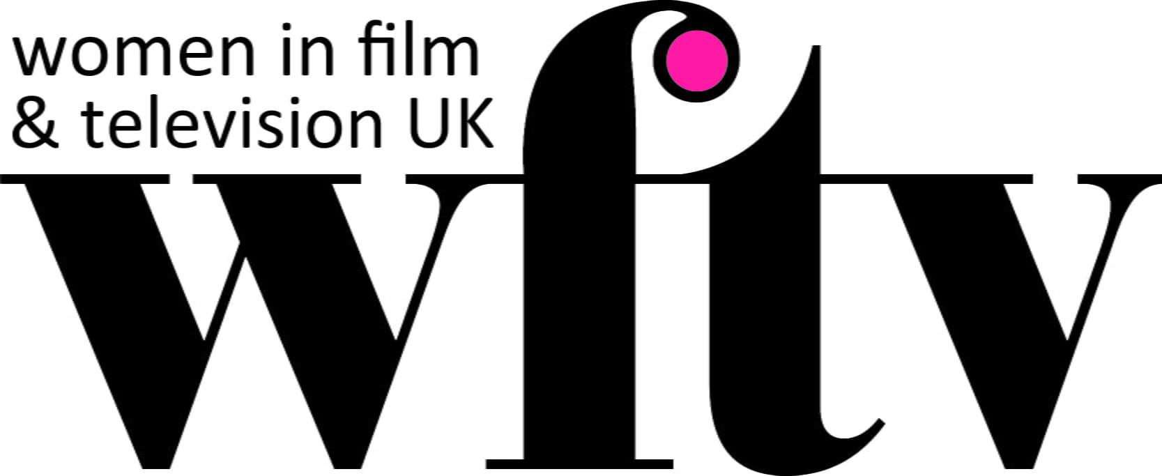 Women in Film & TV UK