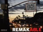 The Remakables Report