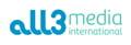 All3 Media International