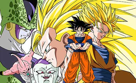 Sony Takes Majority Stake in Funimation
