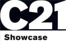 C21 Showcase Advert – Full Page