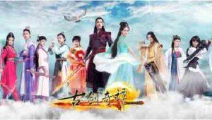 Swords-of-Legends2