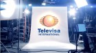 Televisa Reel