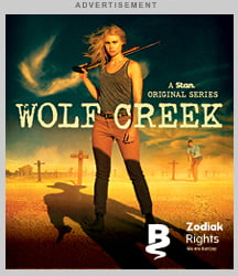 wolf_creek
