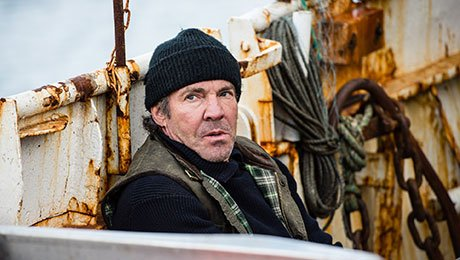 Amazon Revives Former Pivot Series 'Fortitude' With New Season Pick-Up