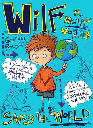 Wilf-the-Mighty-Worrier