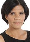 Anne Mensah