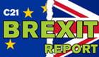 C21's Brexit Report