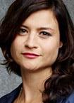 Josefine Tengblad