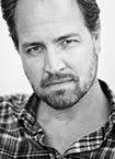 Björn Stein