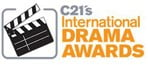 International Drama Awards Gala Dinner 2016 – Ticket