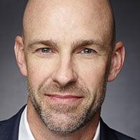Kevin Plunkett