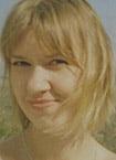 Oriana Kujawska