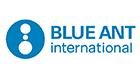 Blue Ant International