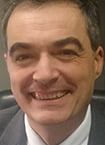 Giovanni Altieri
