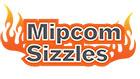 Mipcom 2016 Sizzles