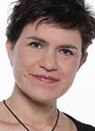 Fanny Rondeau