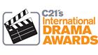 Drama Awards finalists 2016
