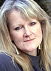 Paula Milne