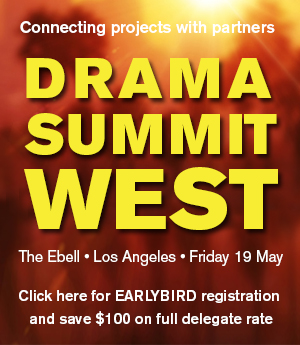 Drama Summit West