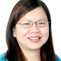 Elise Ching