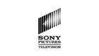 Sony Pictures Television Playlist