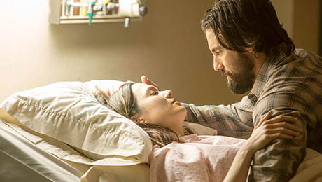This Is Us Fans Will Be Pumped By NBC's Latest Decision