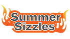Summer Sizzles 2017