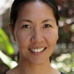 Elsie Choi