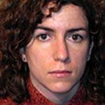 Luisa Cotta Ramosino