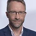Ulrich Krueger