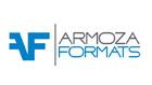 Armoza Formats Playlist
