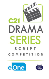 Script Comp