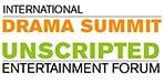 Drama Summit & Unscripted Forum 2017 (Australian)
