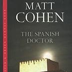 Spanish Doctor