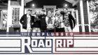 The Unplugged Roadtrip