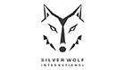 Silver Wolf Playlist