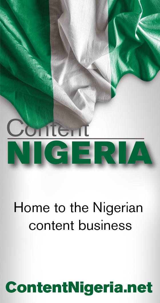 Content Nigeria