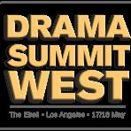 Drama Summit West 2018 – Earlybird