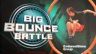 Big Bounce Battle