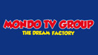 Mondo TV Group Playlist