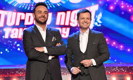 Piers Morgan and Phillip Schofield speak out against Ant McPartlin