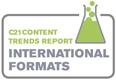 C21's Formats Report 2018